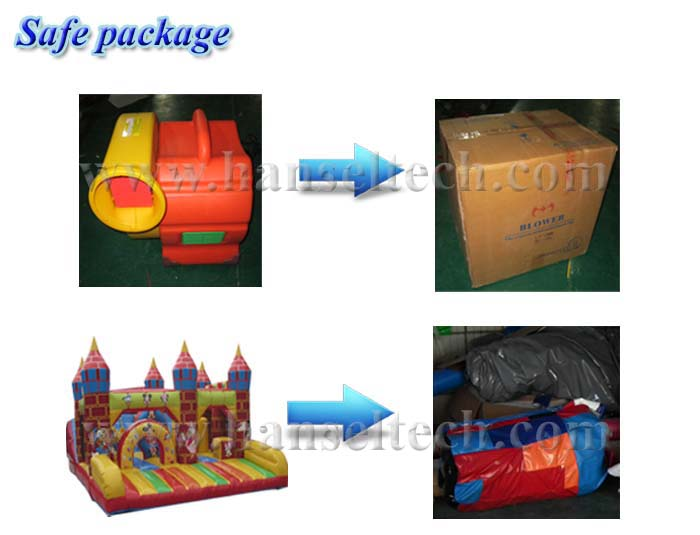 inflatable package.jpg