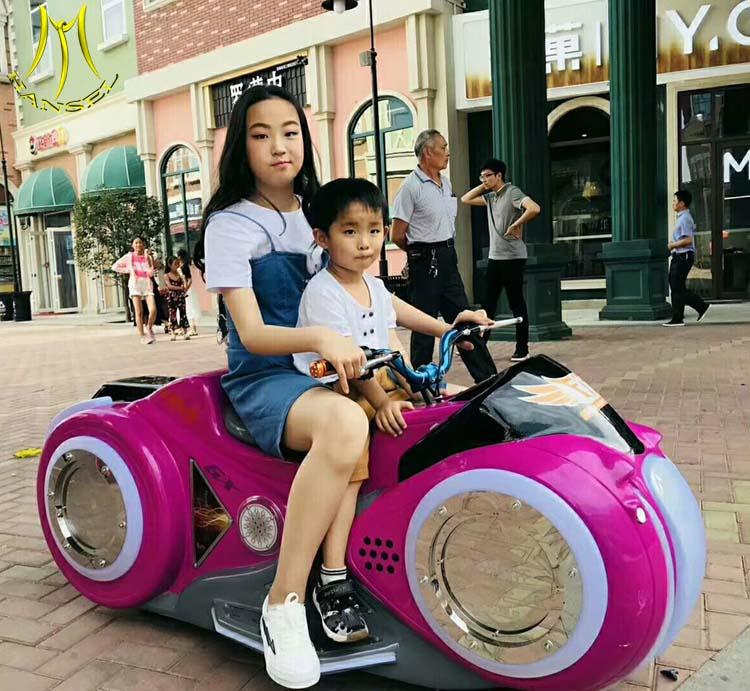 HS4705 amusement motor indoor outdoor (35).jpg