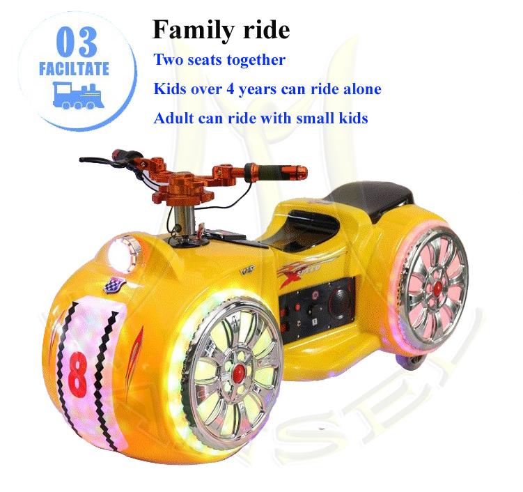 03 family ride-y.jpg