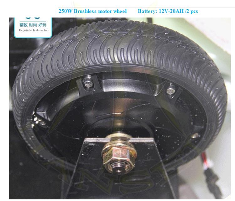HS4603 Brushless motor.png
