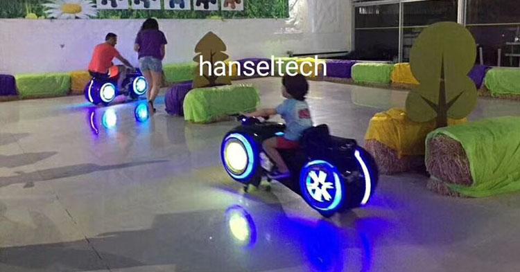 Hansel motors.jpg