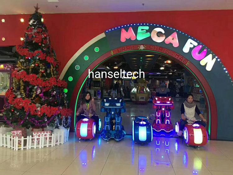 Hanselmotors 2.jpg